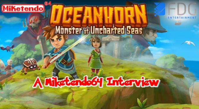 oceanhorn-interview