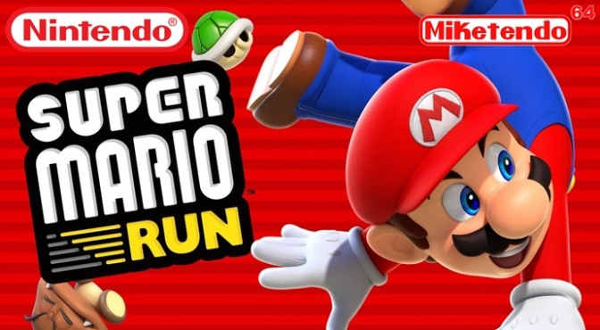 Guide: Unlocking the Unlockable Characters of Super Mario Run