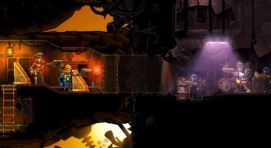 steamworld_heist4
