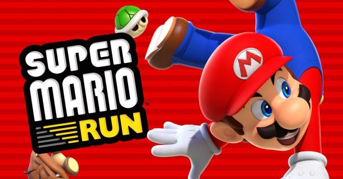 "Super Mario Run: Nintendo Apologies For Issue In ""Loads Of Coins"" Event"