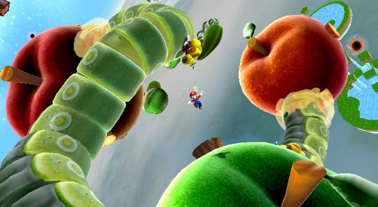 apple_planets