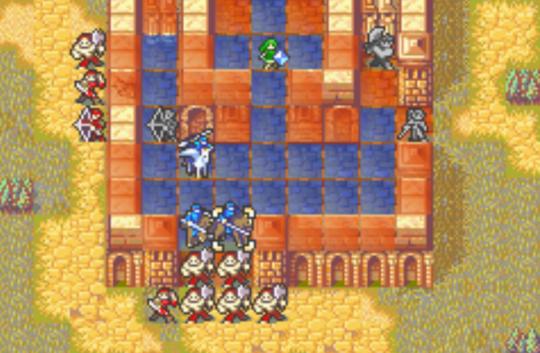 fe-gameplay-4