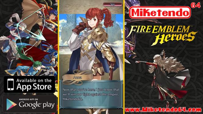 fe-heroes-game