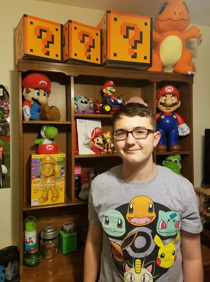 giovanni-gamer-room-2