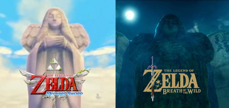 goddess-statue-comparison