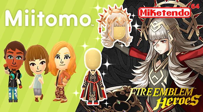 miitomo-heroes-m64