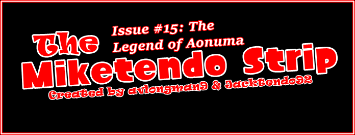 miketendo-strip-banner-15
