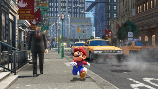 nswitch_supermarioodyssey_07_mediaplayer_large