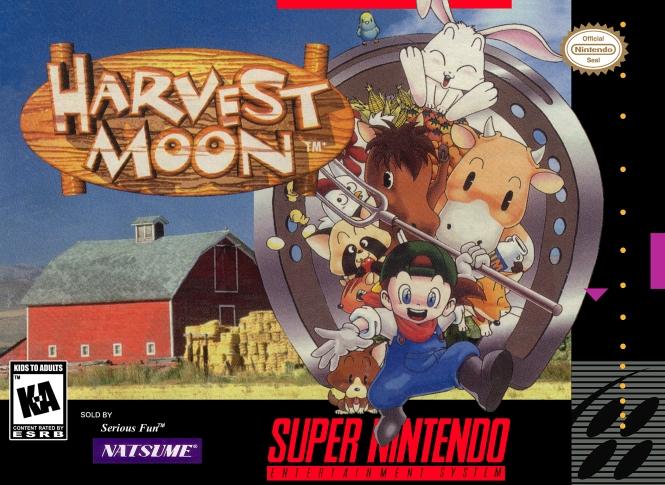 2363865-snes_harvestmoon