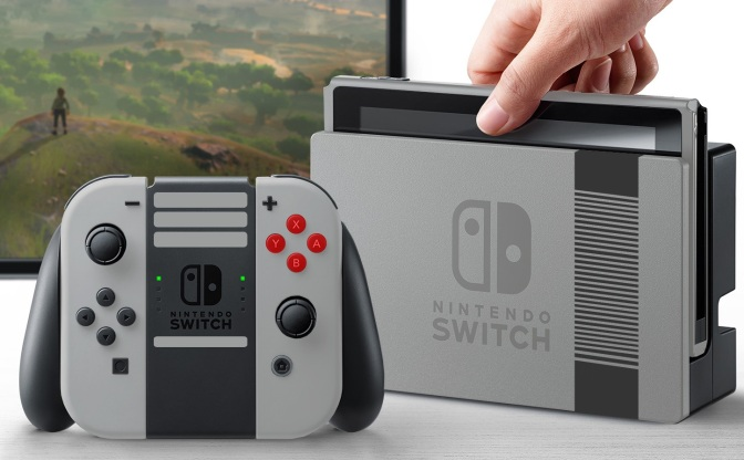 """""""Switch Anticipation, part 2: Top 20 Third-Party Games of the NES"""""""