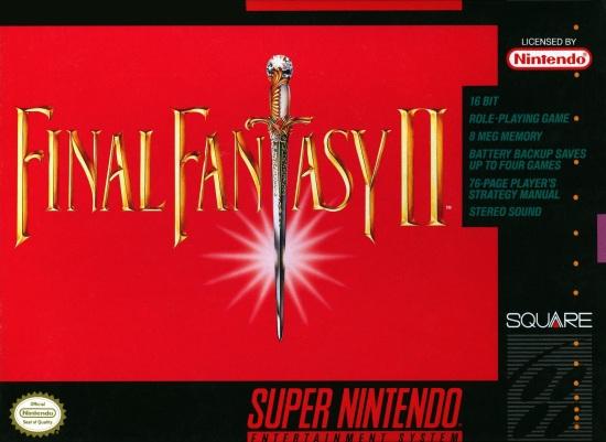 snes_final_fantasy_2_p_xfzkj6