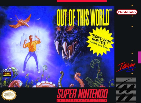 snes_out_of_this_world_p_8x486e