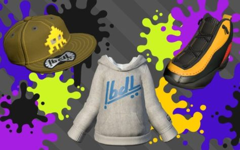 splatoon-2-gear-1-656x410