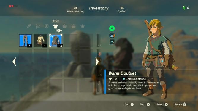 Zelda Breath of the Wild Clothes.jpg