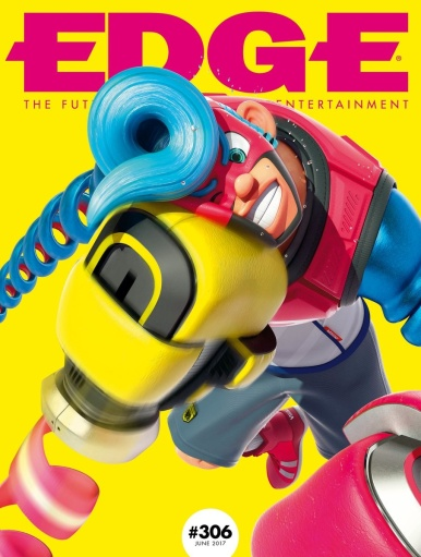 arms-edge-spring-man-2