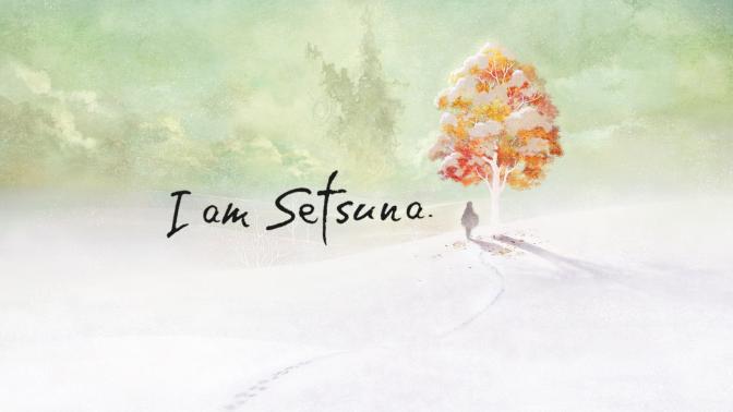 I Am Setsuna (Switch) Review