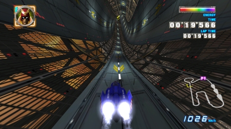 segabits-f-zero-gx-hd