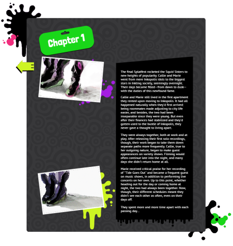 Squid sisters chap 1 1.png