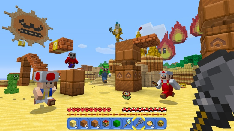Switch_MinecraftSwitch_Screen_3.jpg