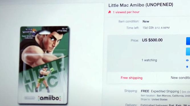 Little Mac $500.png