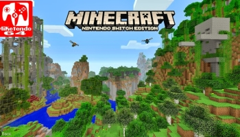 How Do I Switch Game Modes In Minecraft - hotlinelost