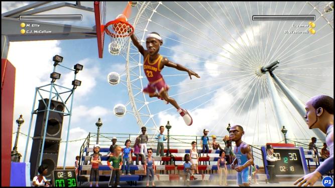 nba_playgrounds_screenshot_3