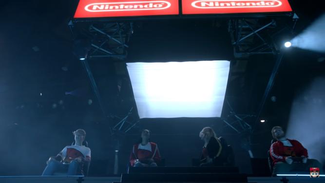 Nintendo Tournament.png