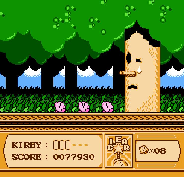 56003-Kirby's_Adventure_(Europe)-1462899826