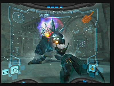 740full-metroid-prime-screenshot