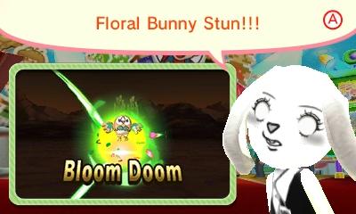 Arcade Bunny Z-Moves (3)