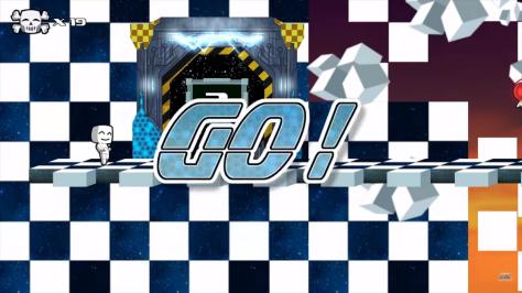 Cubit Go.png