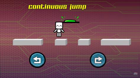 Cubit Jump.png