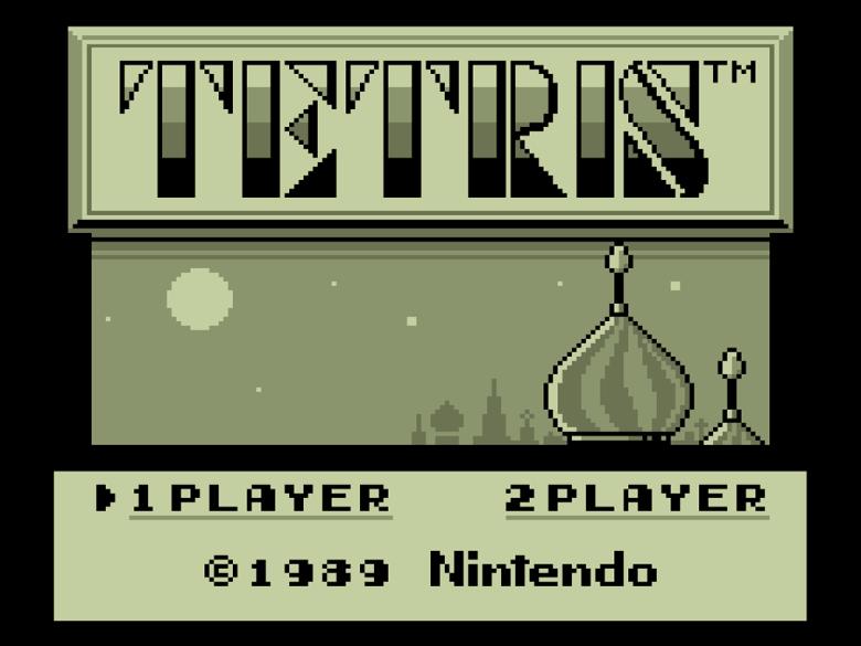 Game-Boy-Tetris