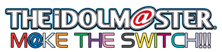 imas_switch_alternate_rainbow_by_sonicalexanderdx97-db6mblh (1).png