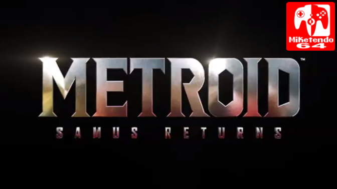 Metroid: Samus Returns' Producers Talk With GameSpot About Game Conception, Features & More
