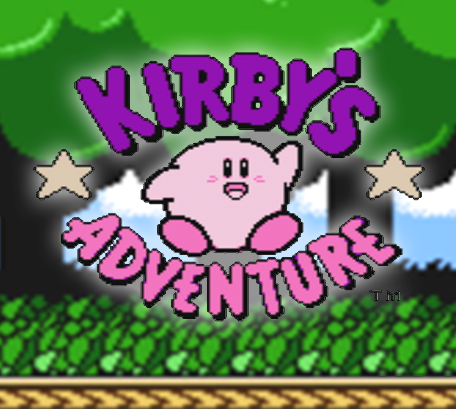 [Review] Classic Nintendo Corner – Kirby's Adventure, then and now?