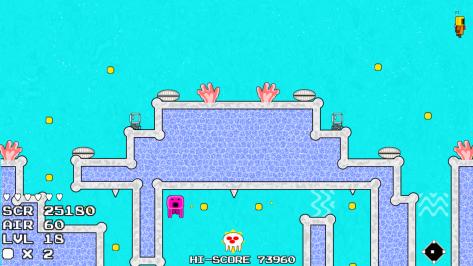 Screenshot (38)