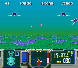 super_scope_6_screen06