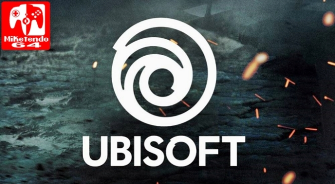Online Services for Certain Ubisoft Titles on Wii U and Wii are Ending Today