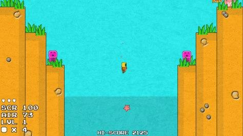 WUP-N_BDJE_gameplay_2