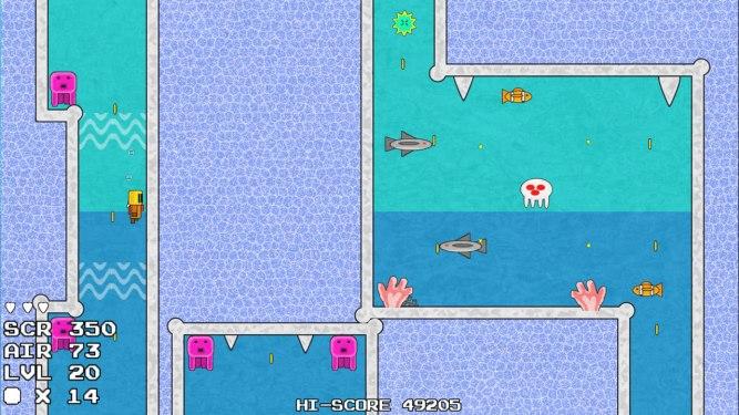WUP-N_BDJE_gameplay_3