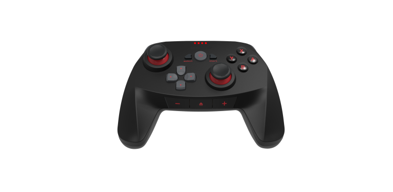 GAME PAD S PRO_01.png
