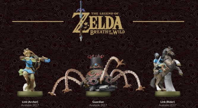 zelda-breath-of-the-wild-amiibo-link-guardian-rider-archer