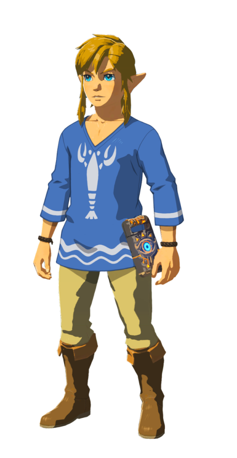 zelda-breath-of-the-wild-dlc-lobster-shirt-wind-waker