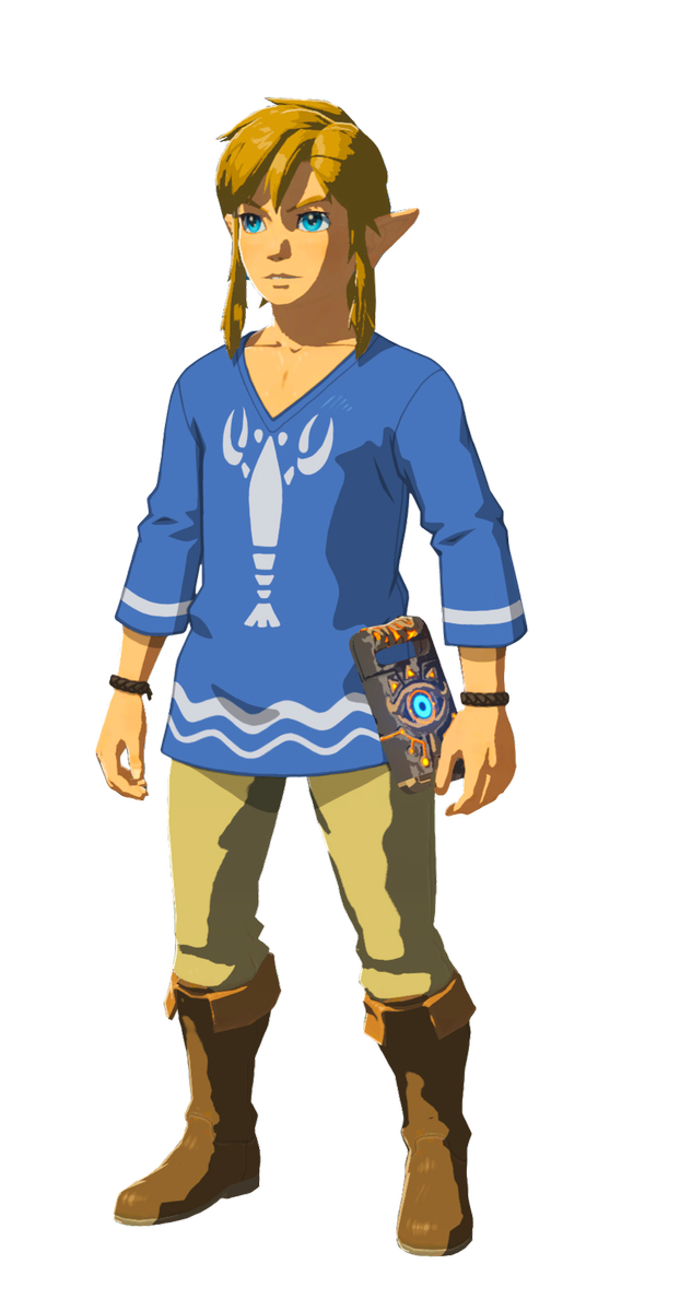 zelda-breath-of-the-wild-dlc-lobster-shirt-wind-waker