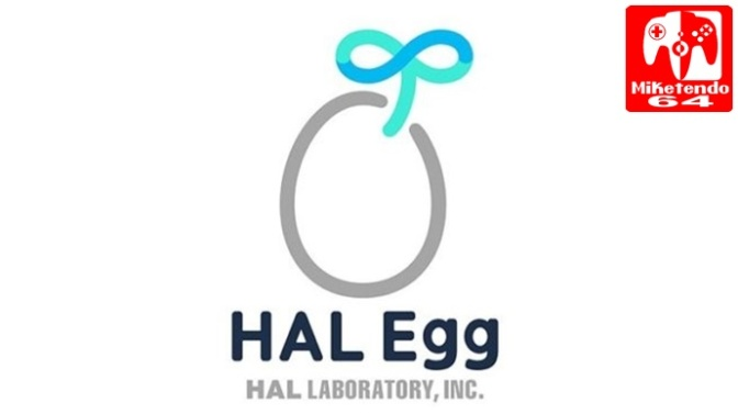 HAL Laboratory Have Branched Into Mobile Gaming