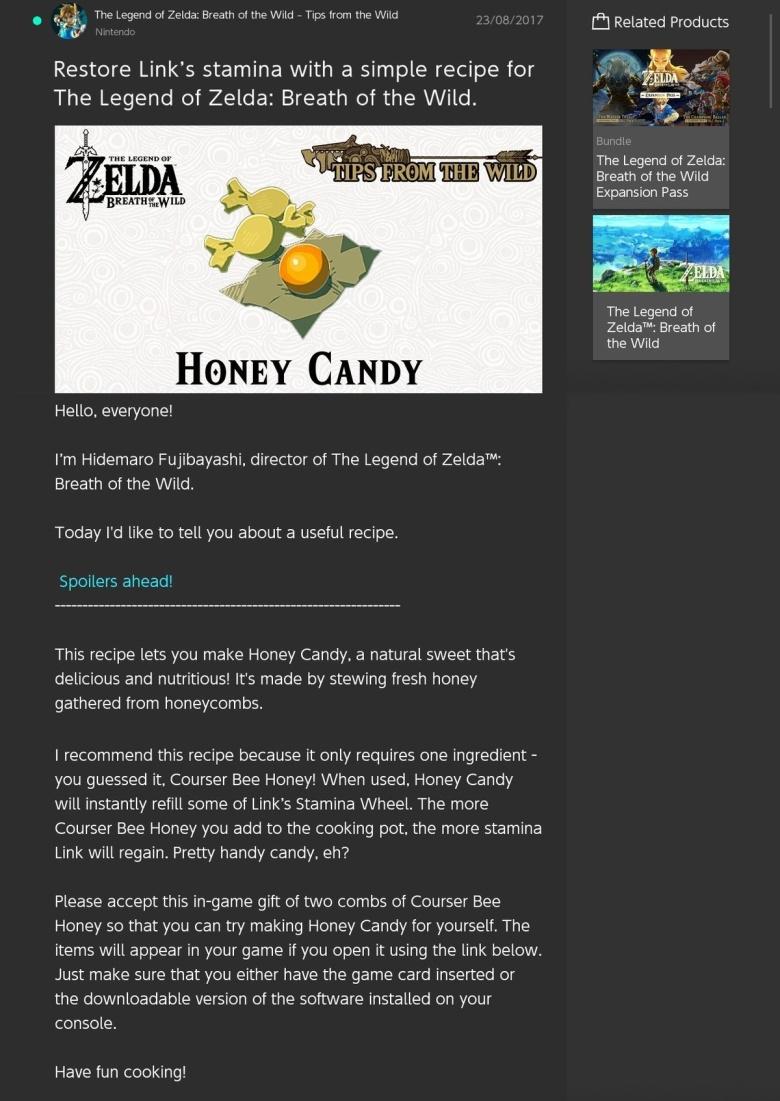Honey Candy TFTW.jpg
