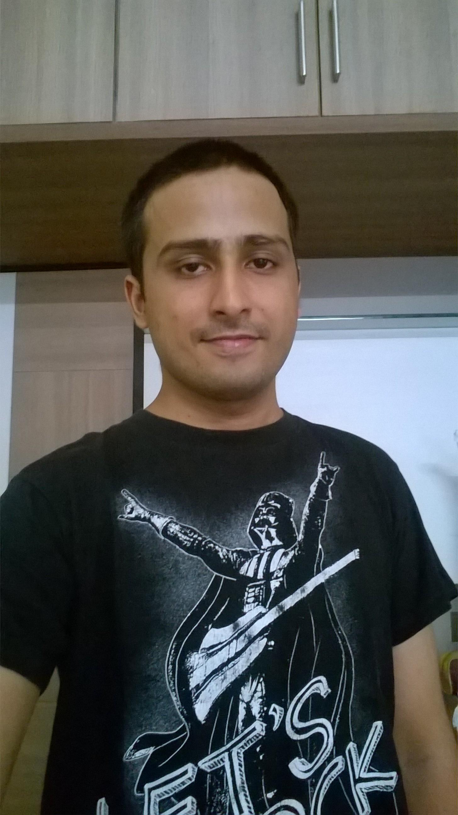 Rohan Narang.jpg