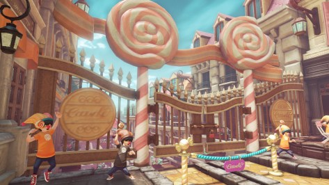 Switch_ARMS_LolaPop_Stage_CandyGate_bmp_jpgcopy
