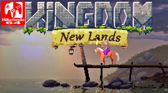 [Patch Notes] Kingdom: New Lands Version 1.0.1/Patch 1.2.8 (Includes a Spiffing New Icon)